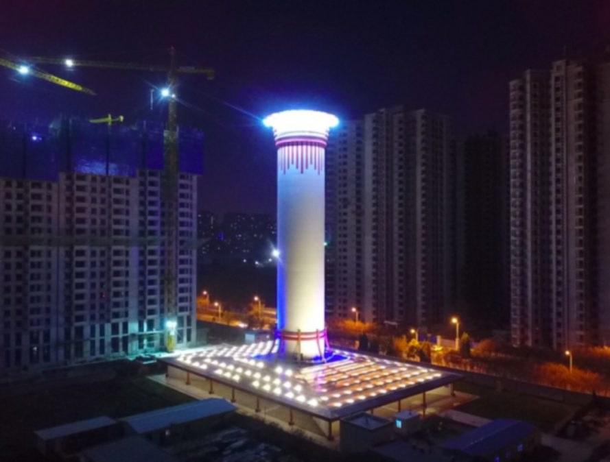 tower-at-night-889x674