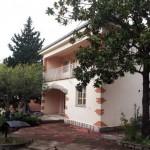 Kuća Ive Andrića u Herceg Novom trebala bi biti renovirana do juna