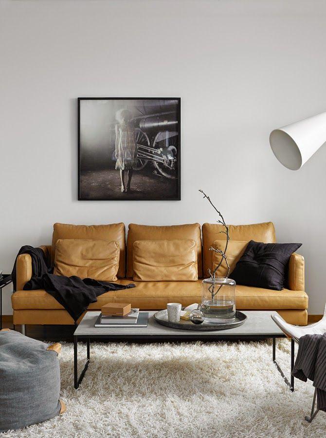 warm-toned-scandinavian-interiors-10-