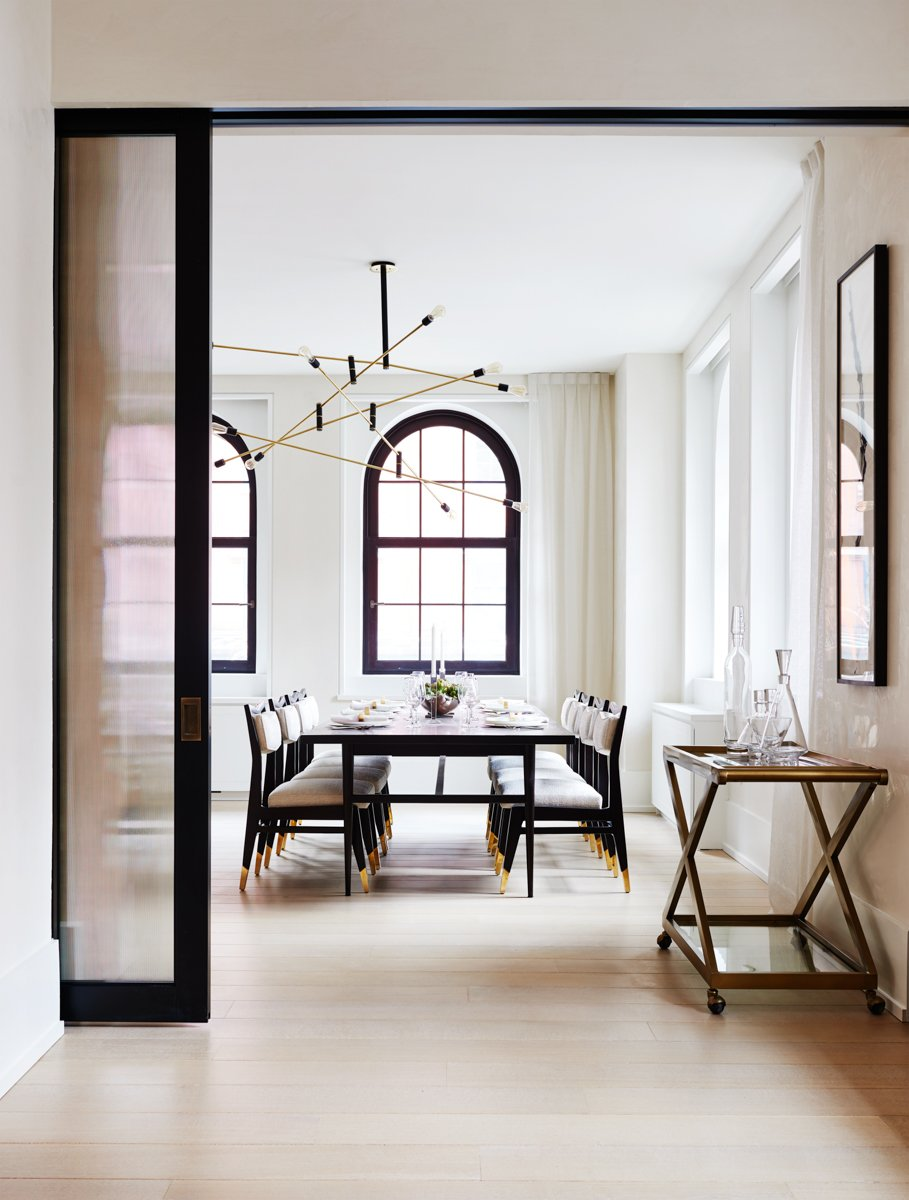 white-oak-flooring-is-found-throughout-the-entire-loft-with-the-exception-of-the-bathrooms