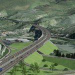 Za koridor '5 C' 750 miliona evra od EBRD
