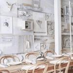 Restoran ukrašen s 10.000 životinjskih kostiju prava je turistička atrakcija
