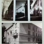 Prvi elitni stambeni blok iz 1930. i dalje krasi Banjaluku
