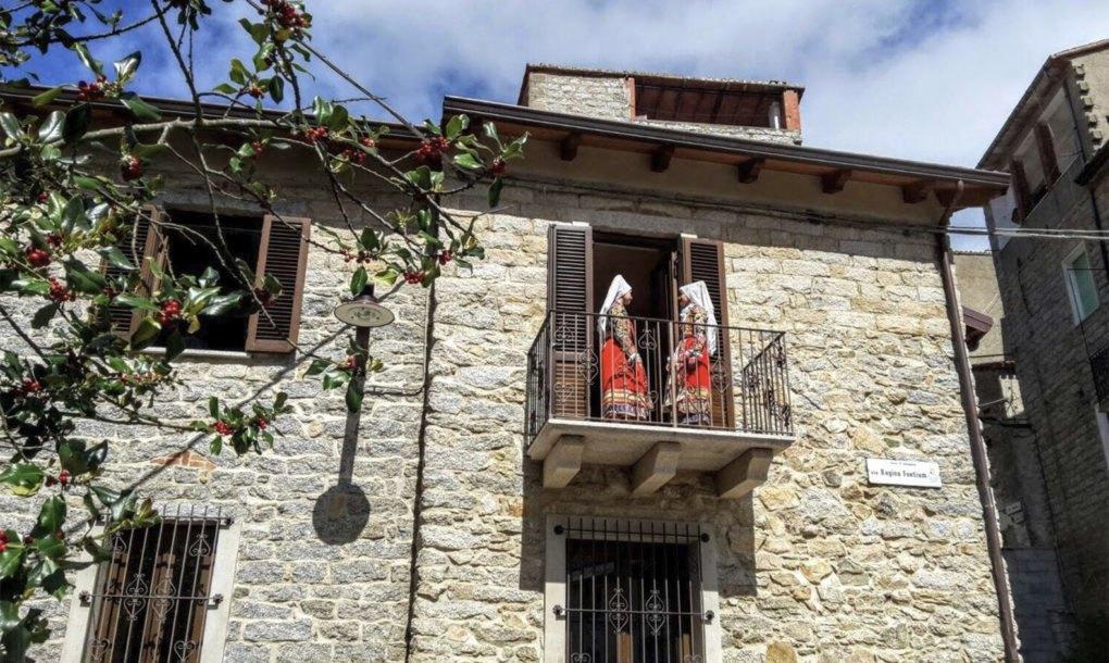 Ollalai-Italy-Sardinia-1020x610