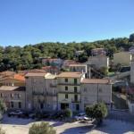 Kuće u italijanskom gradiću se prodaju za 1 evro