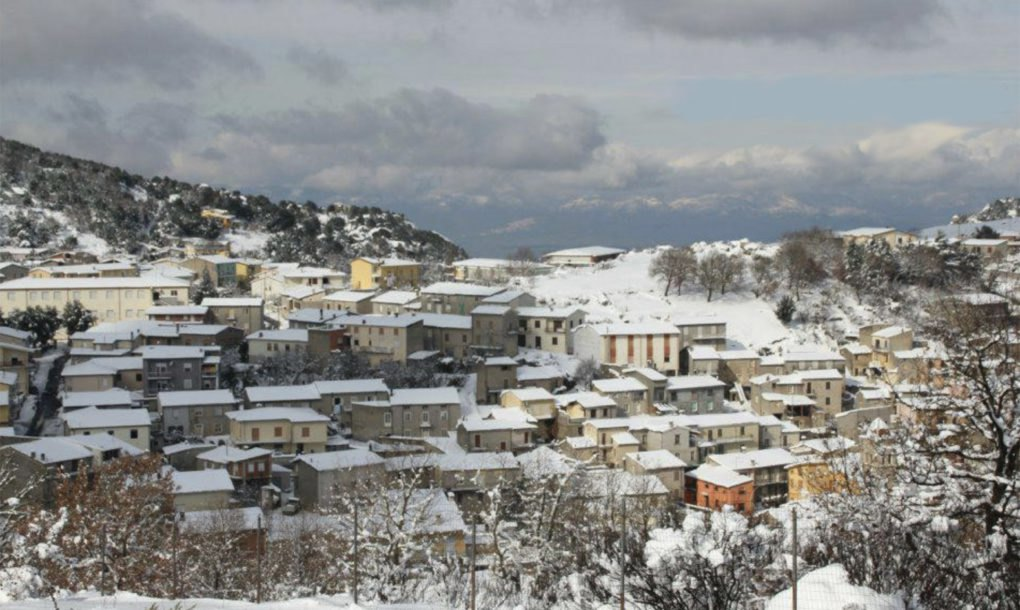 Ollalai-Italy-Sardinia-in-the-snow-1020x610