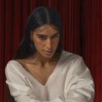 Art-pop dive Fever Ray i Sevdaliza pokreću EXIT Freedom zvukom 21. vijeka!