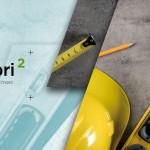 Uspješna građevinska kompanija gradi povjerenje klijenata
