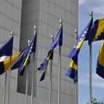 """BiH skinuta sa sive liste Međunarodne grupe za kontrolu """"pranja"""" novca"""