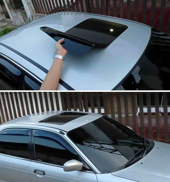 fake-sunroof-for-your-car-1437181442-5a7dbdd2470e8__700