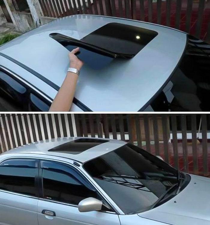 fake-sunroof-for-your-car-1437181442-5a7dbdd2470e8__700