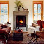 Sedam savjeta koji će vam pomoći da maksimalno ugrijete dom