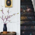 Mogu li stepenice biti najljepši detalj u kući? U ove ćete se zaljubiti!
