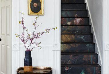 lijepe stepenice
