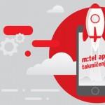 Odabrane najbolje aplikacije na m:tel app takmičenju