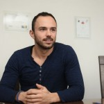 Atletičar iz Banjaluke na Balkanskom prvenstvu u Istanbulu samo ako im klubovi plate avionske karte