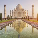 Sedam tajni najpoznatijeg spomenika ljubavi
