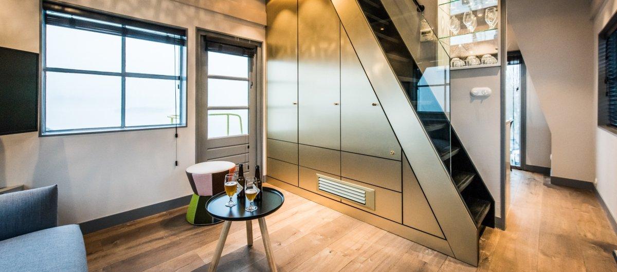 the-yays-crane-apartment_30