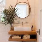 Uređenje malog kupatila: Mali detalj koji puno znači