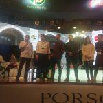Restoran Le Coq i kuvar Boris Krečar osvojili prvo mjesto na Gast Festu