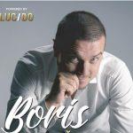 Boris Režak: Koncert u Banjaluci biće pravo muzičko zadovoljstvo