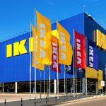 Direktor kompanije IKEA za jugoistočnu Evropu otkrio planove za otvaranje robne kuće u BiH