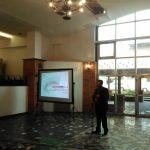 U Banjaluci počeo 22. Međunarodni sajam građevinarstva Grames i Demi