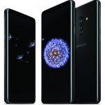 Nove zvijezde u m:tel ponudi – Samsung Galaxy S9 i S9+