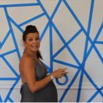 Blogerka objasnila kako je uredila dječiju sobu kojom su svi oduševljeni
