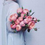 Simbolika cvijeća i bonton poklanjanja