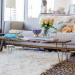 Dizajnerka enterijera savjetuje kako da izbjegnete dosadan izgled doma