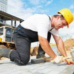 Elektronsko izdavanje građevinskih dozvola naredne godine
