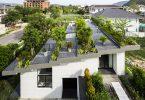 krovne terase