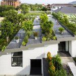 Priželjkujemo ljeto: 10 impresivnih krovnih terasa