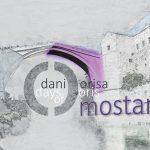 Na Mostarske dane Orisa dolaze renomirani domaći i svjetski stručnjaci