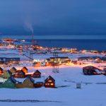 Najsjevernije naseljeno mjesto na svijetu izgleda bajkovito, ali ima neobične zakone