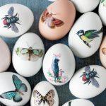 Ove godine budite drugačiji: 10 ideja za vaskršnja jaja kojima niko neće odoljeti