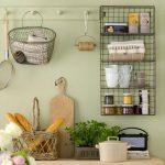 Osvježite kuhinju na brz i jednostavan način
