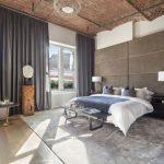 Zayn Malik kupio stan vrijedan 10 miliona dolara