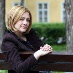 Slađana Zrnić – banjalučka glumica priznata u cijelom regionu