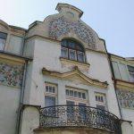 Najljepše austrougarske vile u Sarajevu