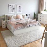 Najčešće pogreške u uređenju spavaće sobe