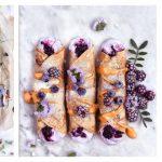 Ove fotografije hrane su praznik za oči