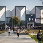 Beogradski Muzej savremene umjetnosti na listi muzeja koje morate posjetiti