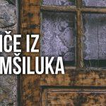 """Otvoren konkurs """"Priče iz komšiluka 2"""""""