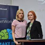 """""""Prointer"""" predstavio projekat na najvećoj IT konferenciji u regionu"""