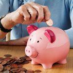 Pet savjeta koji će vam pomoći da plata traje cijeli mjesec
