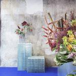 Buketi poput umjetničkih djela: Najljepše uređena cvjećara