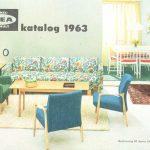 Ovako su nekad izgledali IKEA katalozi