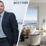 Jennifer Lopez i njen dečko kupili stan u najvišoj stambenoj zgradi na svijetu